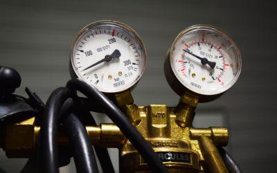 Czas na prześwietlenie instalacji LPG – dlaczego warto, a dlaczego nie ?