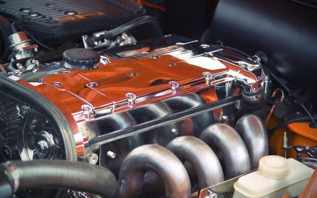 Kwestia spalin a stan techniczny auta – czego możemy się dowiedzieć?
