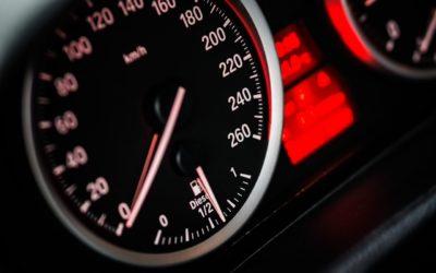 Przeczytaj czemu warto weryfikować numer VIN podczas zakupu auta