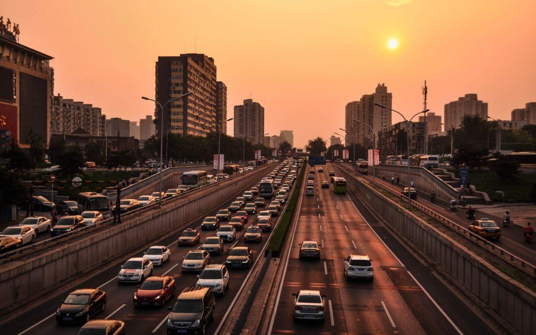 Sprowadzanie aut ze Stanów Zjednoczonych – to warto wiedzieć